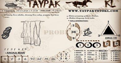 TAYPAK TOTOKL 3739-1